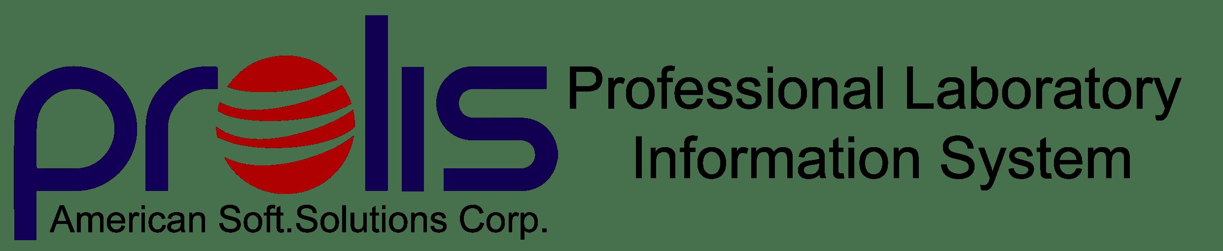 Prolis Logo